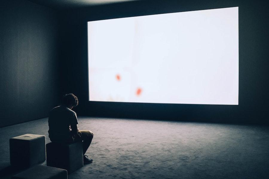 proiettore-home-theater